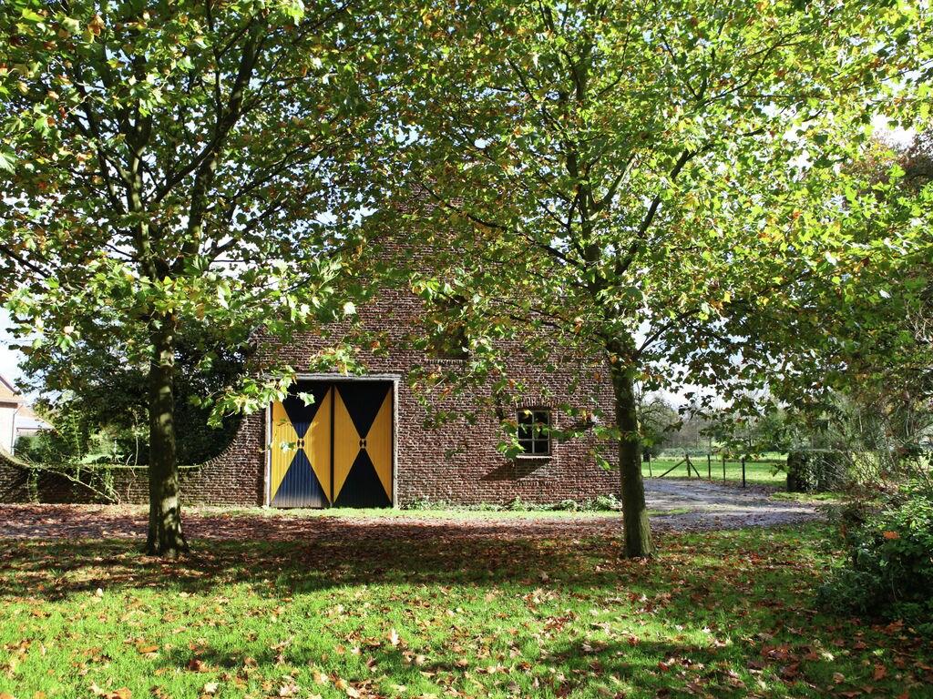 Ferienhaus Klein Paarlo (65823), Sint Odilienberg, Midden-Limburg, Limburg (NL), Niederlande, Bild 2