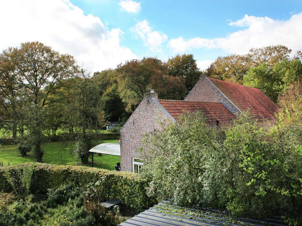 Ferienhaus Klein Paarlo (65823), Sint Odilienberg, Midden-Limburg, Limburg (NL), Niederlande, Bild 3