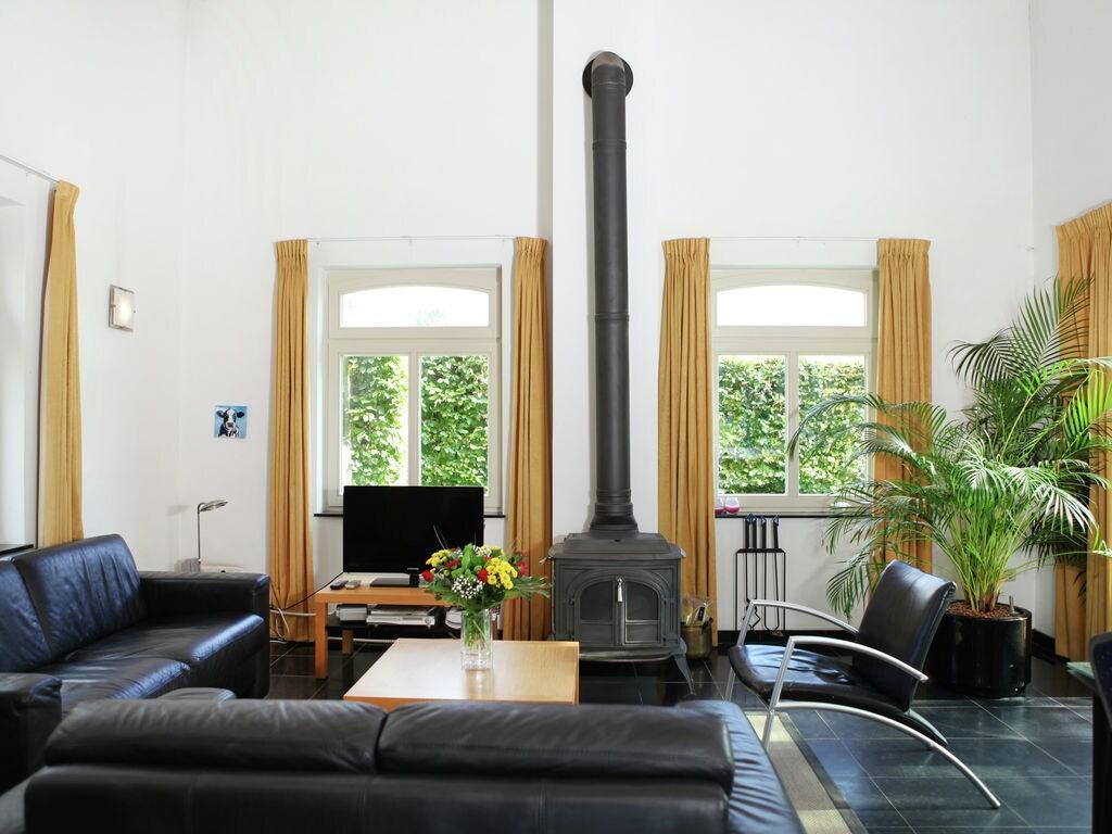 Ferienhaus Klein Paarlo (65823), Sint Odilienberg, Midden-Limburg, Limburg (NL), Niederlande, Bild 9