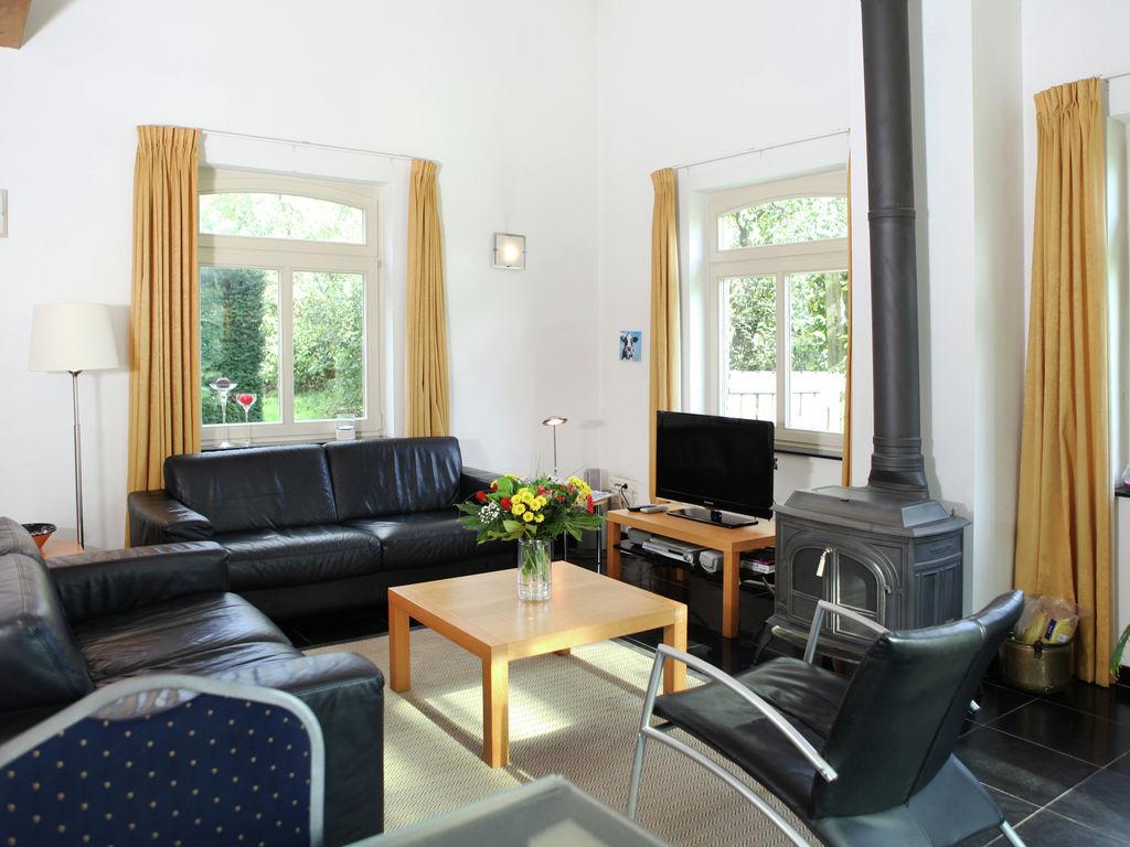 Ferienhaus Klein Paarlo (65823), Sint Odilienberg, Midden-Limburg, Limburg (NL), Niederlande, Bild 11