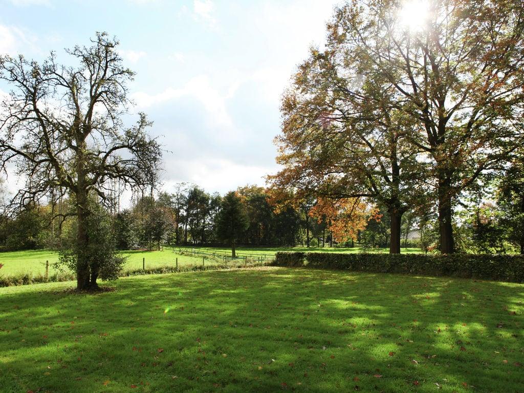 Ferienhaus Klein Paarlo (65823), Sint Odilienberg, Midden-Limburg, Limburg (NL), Niederlande, Bild 30
