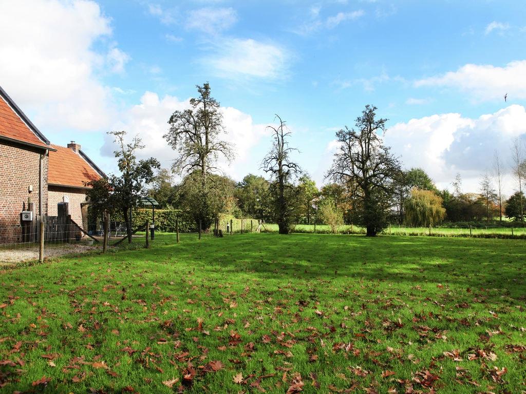Ferienhaus Klein Paarlo (65823), Sint Odilienberg, Midden-Limburg, Limburg (NL), Niederlande, Bild 31