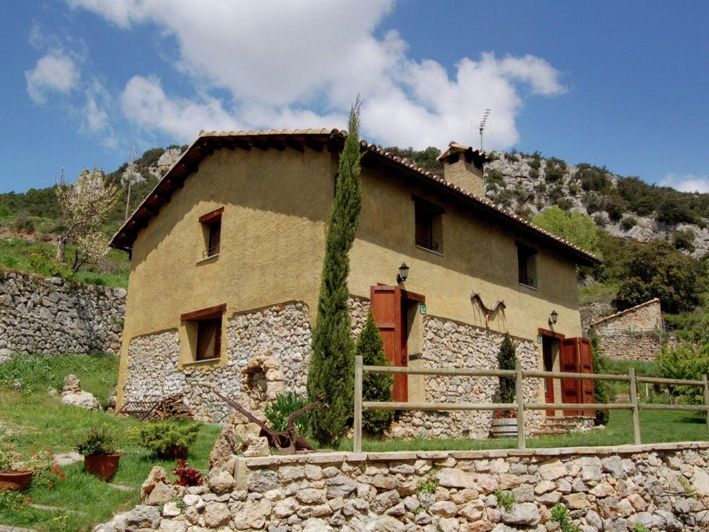 Maison de vacances Casa Espunyes (60183), Cambrils, Lérida, Catalogne, Espagne, image 2