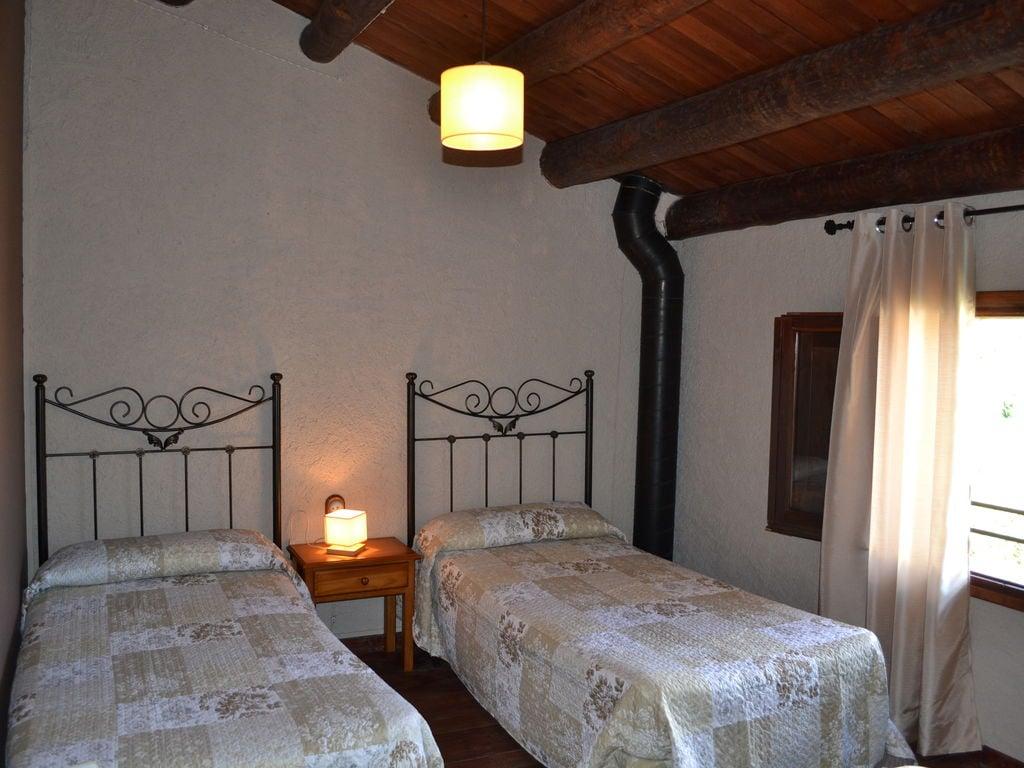Maison de vacances Casa Espunyes (60183), Cambrils, Lérida, Catalogne, Espagne, image 22