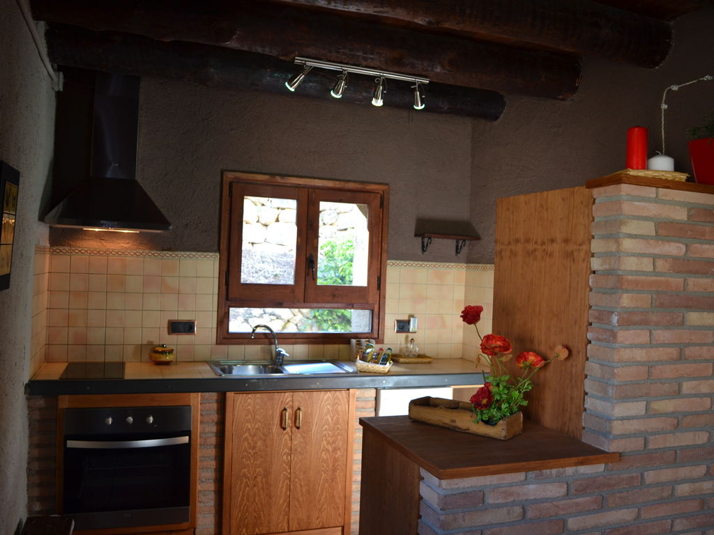 Maison de vacances Casa Espunyes (60183), Cambrils, Lérida, Catalogne, Espagne, image 14