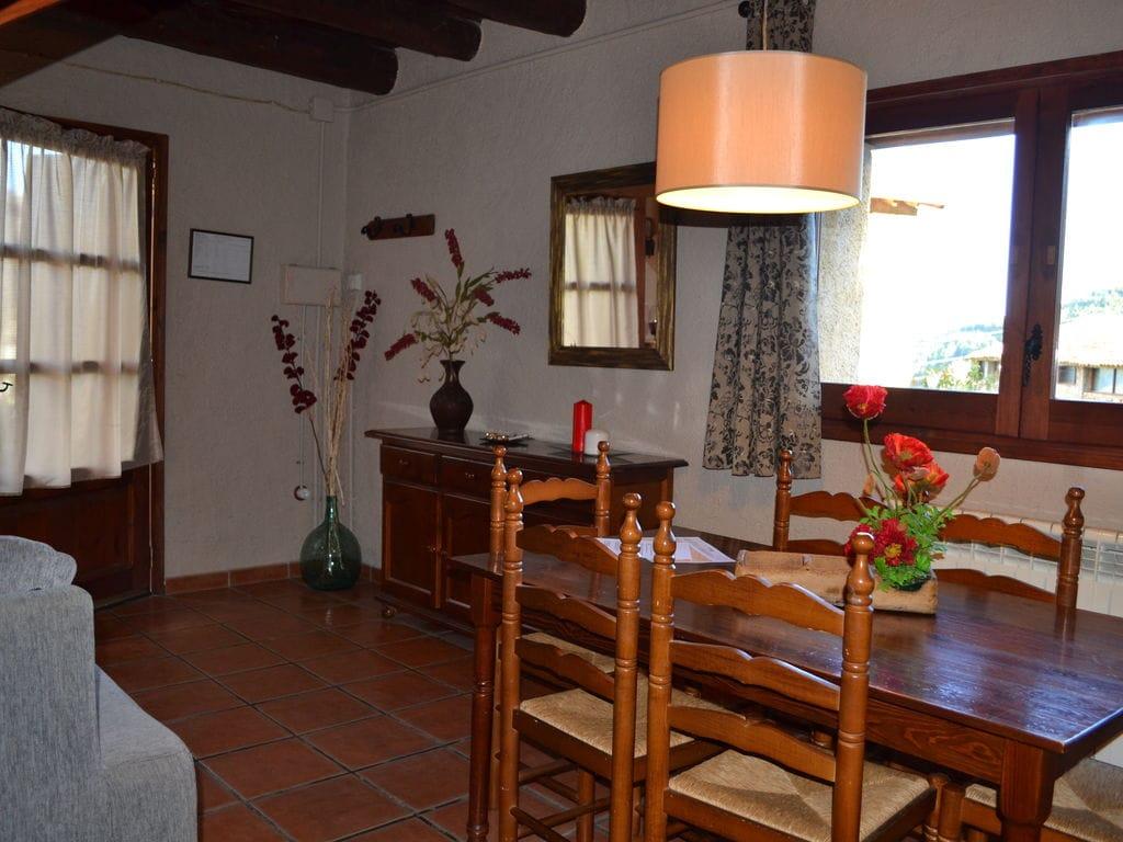 Maison de vacances Casa Espunyes (60183), Cambrils, Lérida, Catalogne, Espagne, image 39