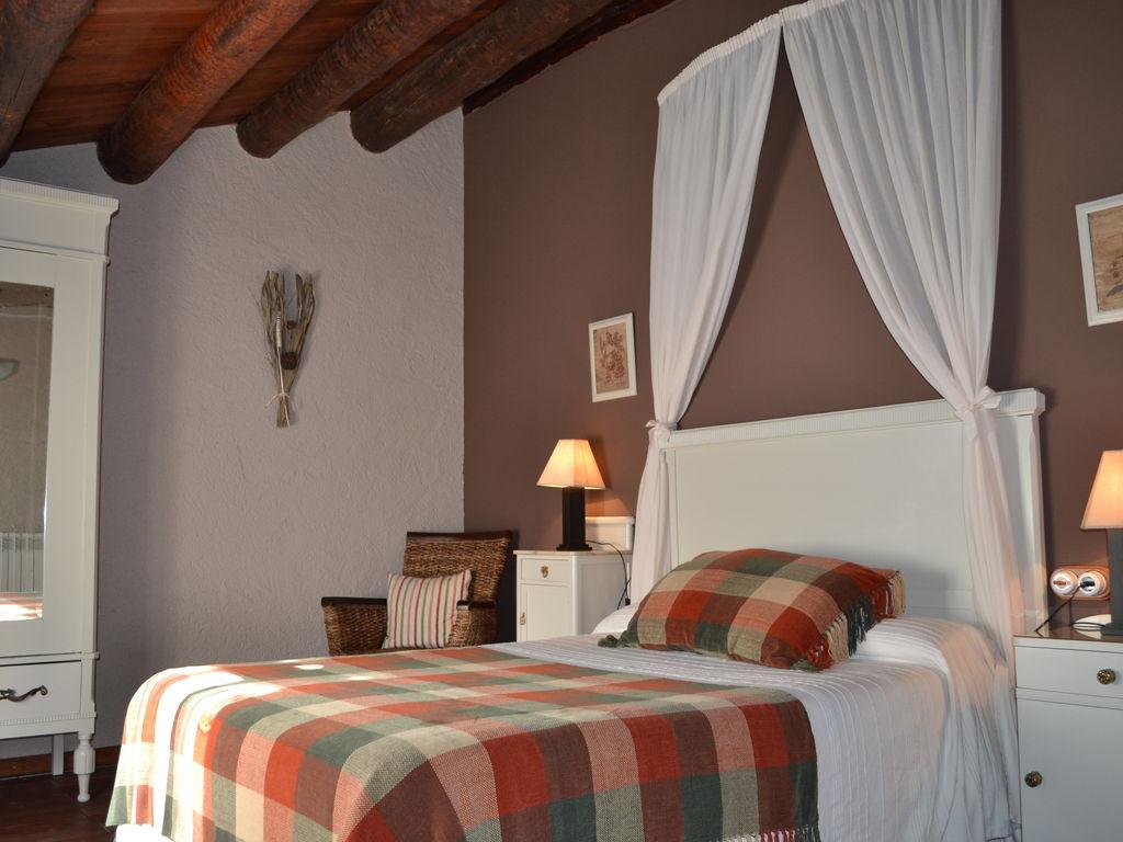 Maison de vacances Casa Espunyes (60183), Cambrils, Lérida, Catalogne, Espagne, image 20