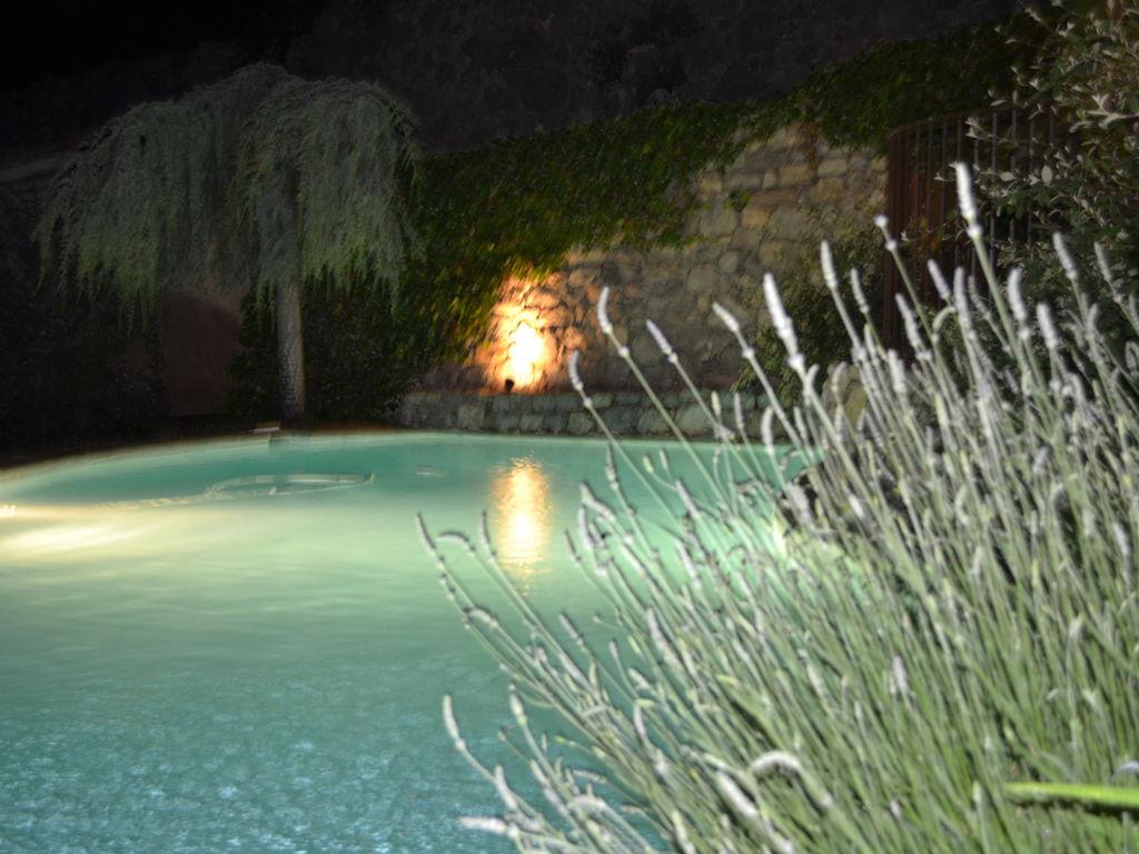 Maison de vacances Casa Espunyes (60183), Cambrils, Lérida, Catalogne, Espagne, image 38