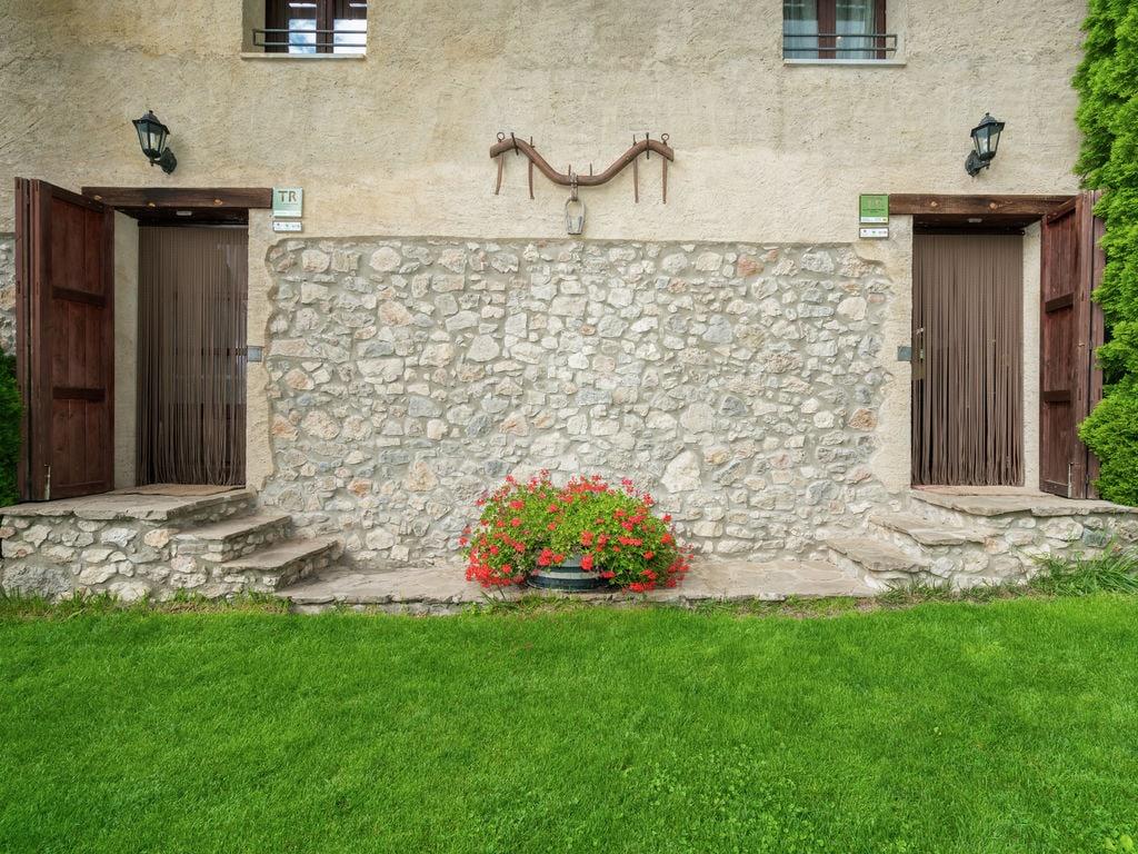 Maison de vacances Casa Espunyes (60183), Cambrils, Lérida, Catalogne, Espagne, image 29