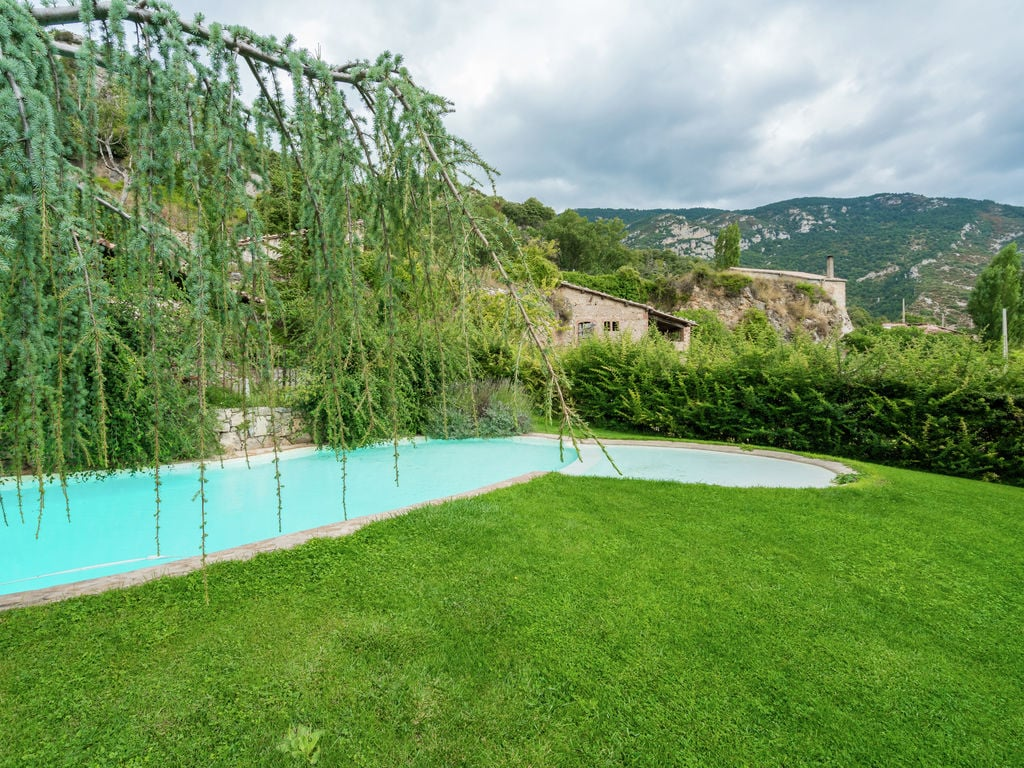 Maison de vacances Casa Espunyes (60183), Cambrils, Lérida, Catalogne, Espagne, image 6