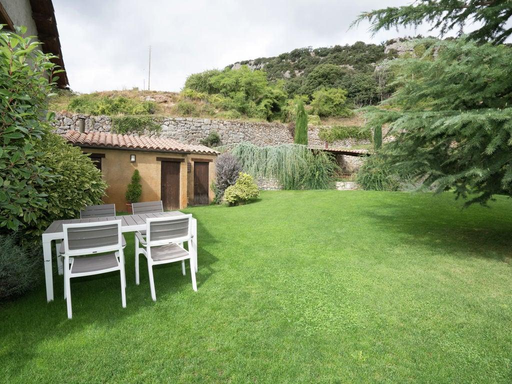 Maison de vacances Casa Espunyes (60183), Cambrils, Lérida, Catalogne, Espagne, image 28