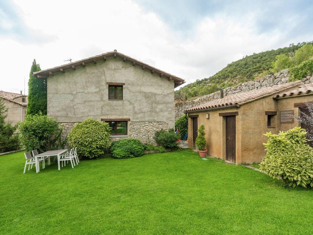 Maison de vacances Casa Espunyes (60183), Cambrils, Lérida, Catalogne, Espagne, image 3