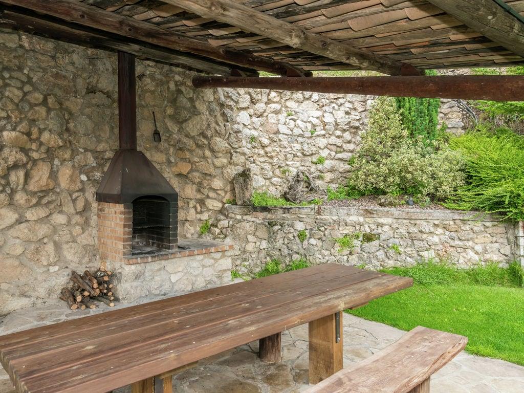 Maison de vacances Casa Espunyes (60183), Cambrils, Lérida, Catalogne, Espagne, image 27