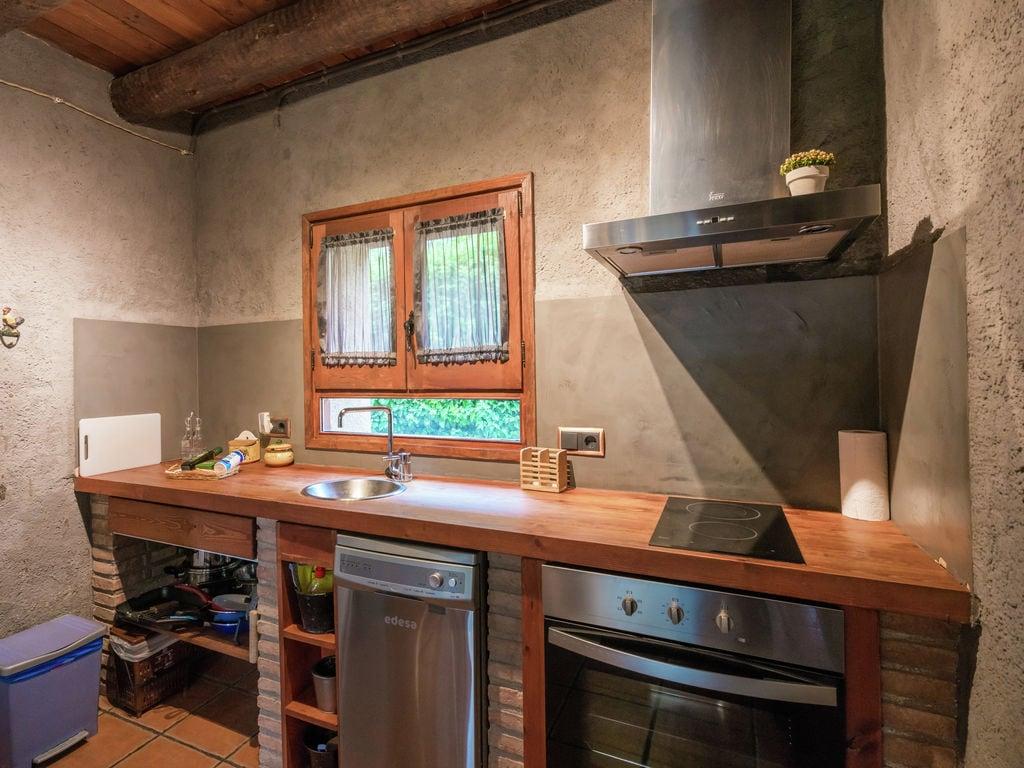 Maison de vacances Casa Espunyes (60183), Cambrils, Lérida, Catalogne, Espagne, image 15