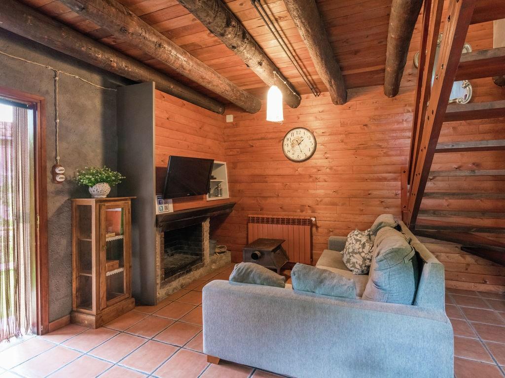 Maison de vacances Casa Espunyes (60183), Cambrils, Lérida, Catalogne, Espagne, image 8