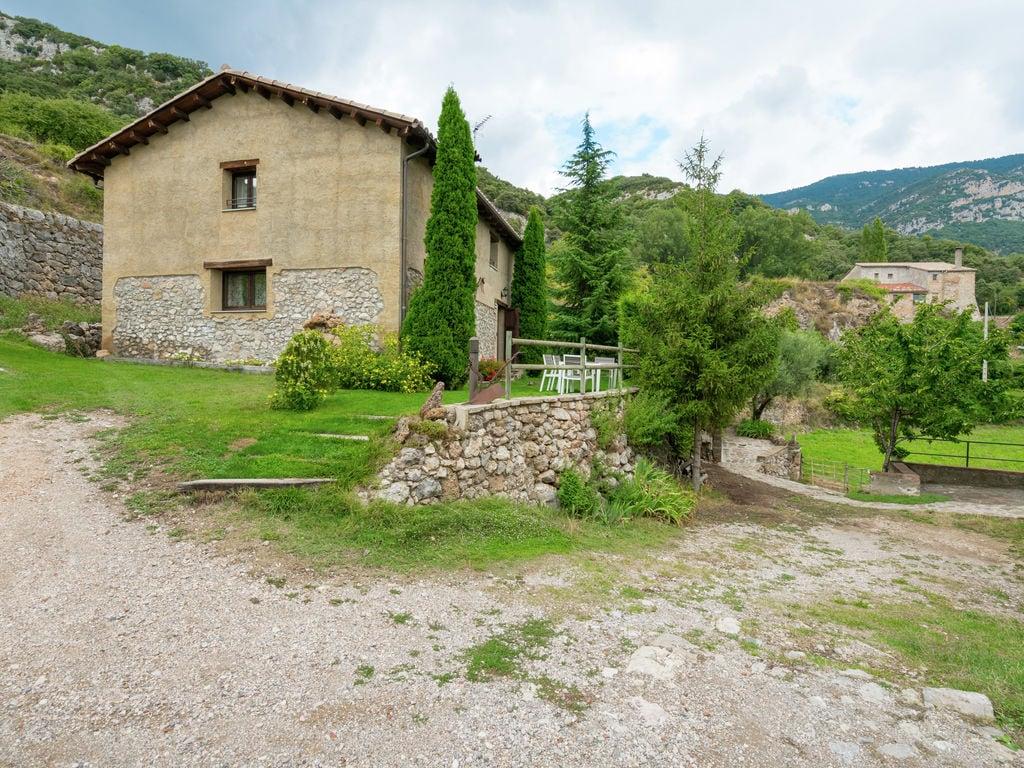 Maison de vacances Casa Espunyes (60183), Cambrils, Lérida, Catalogne, Espagne, image 5