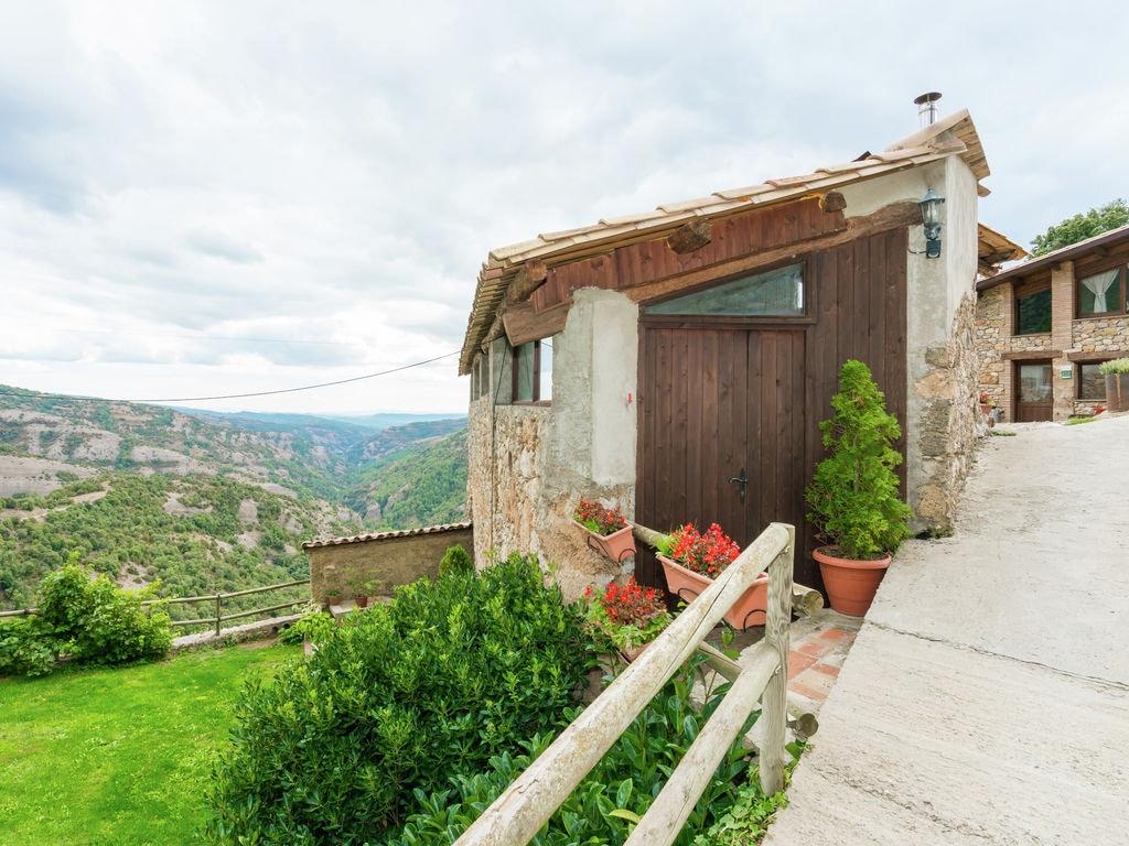 Maison de vacances Casa Espunyes (60183), Cambrils, Lérida, Catalogne, Espagne, image 4