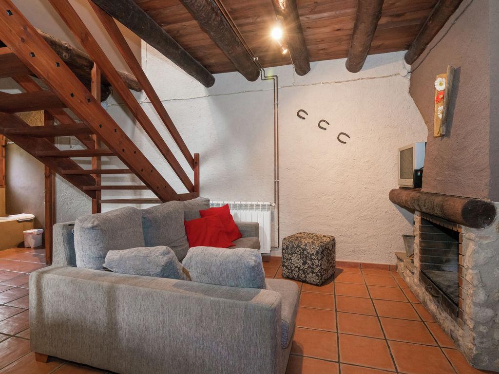 Maison de vacances Casa Espunyes (60183), Cambrils, Lérida, Catalogne, Espagne, image 10
