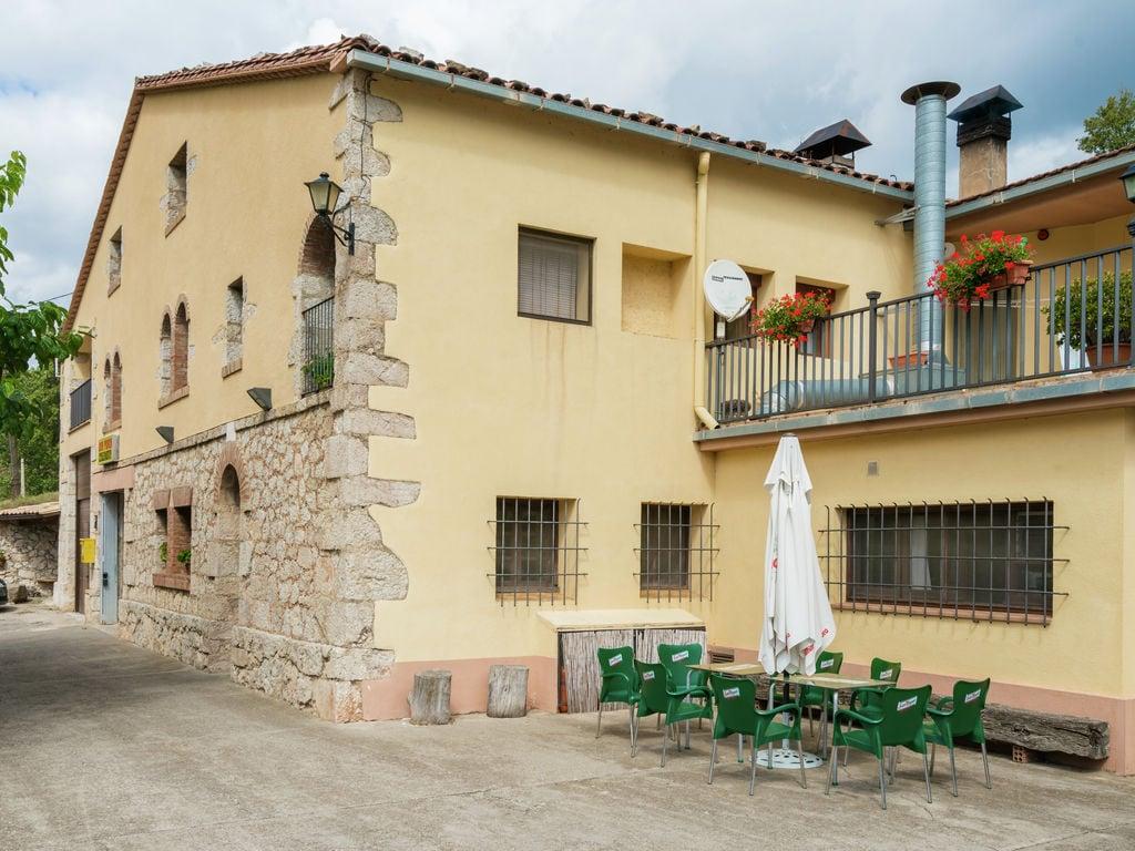 Maison de vacances Casa Espunyes (60183), Cambrils, Lérida, Catalogne, Espagne, image 37