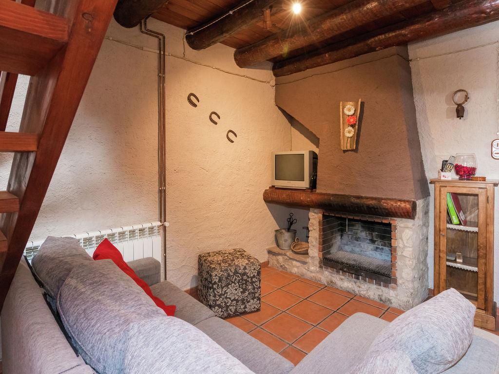 Maison de vacances Casa Espunyes (60183), Cambrils, Lérida, Catalogne, Espagne, image 12