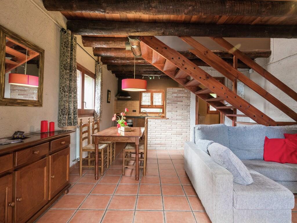 Maison de vacances Casa Espunyes (60183), Cambrils, Lérida, Catalogne, Espagne, image 7