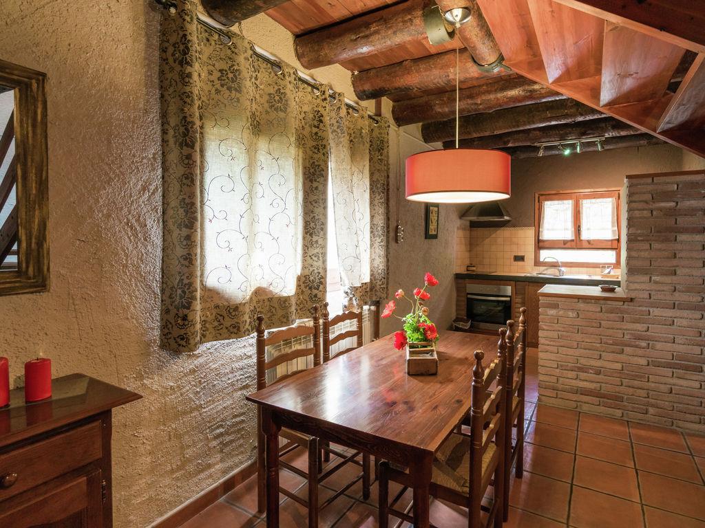 Maison de vacances Casa Espunyes (60183), Cambrils, Lérida, Catalogne, Espagne, image 13