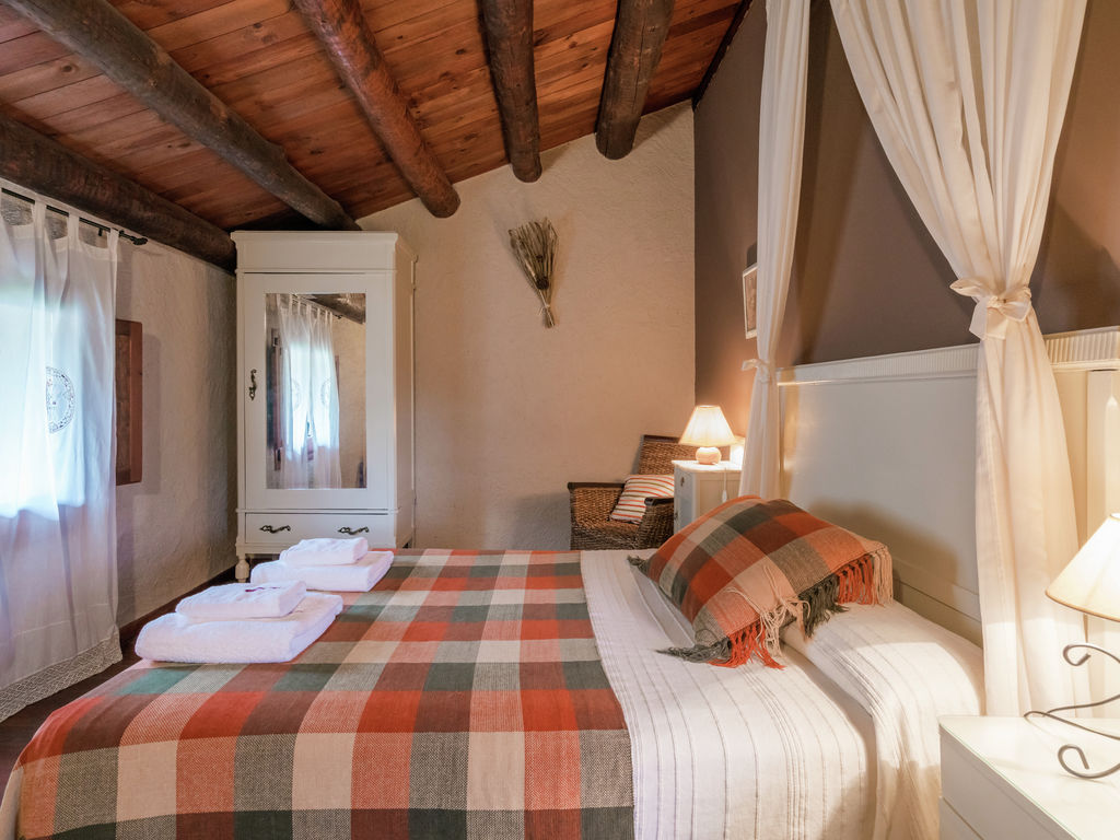 Maison de vacances Casa Espunyes (60183), Cambrils, Lérida, Catalogne, Espagne, image 17