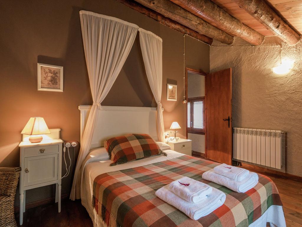 Maison de vacances Casa Espunyes (60183), Cambrils, Lérida, Catalogne, Espagne, image 18
