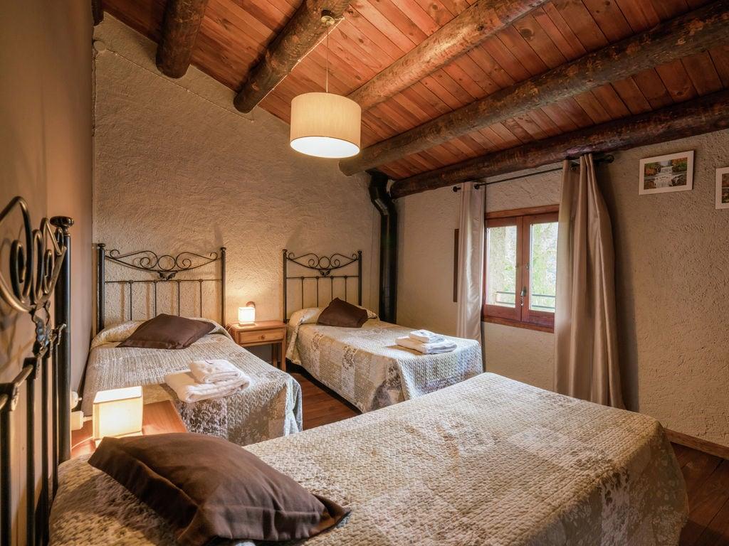 Maison de vacances Casa Espunyes (60183), Cambrils, Lérida, Catalogne, Espagne, image 21