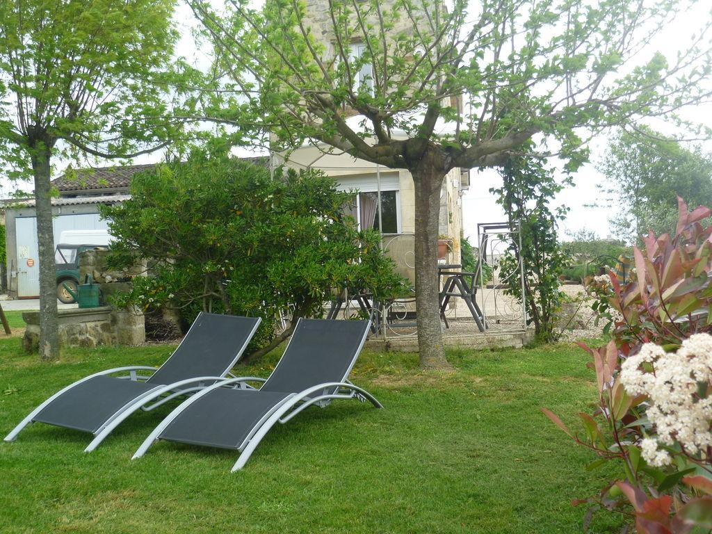 Maison de vacances Le Pigeonnier (65577), Monprimblanc, Gironde, Aquitaine, France, image 19
