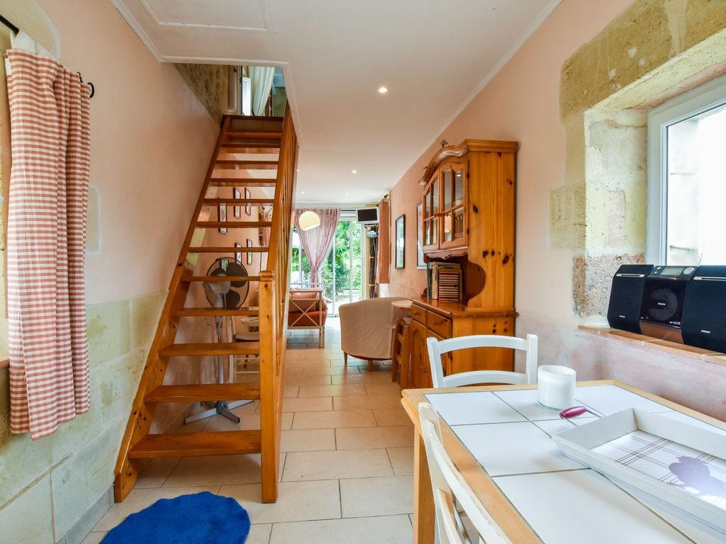 Maison de vacances Le Pigeonnier (65577), Monprimblanc, Gironde, Aquitaine, France, image 9