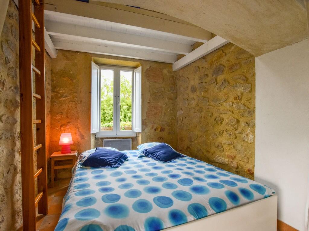 Maison de vacances Le Pigeonnier (65577), Monprimblanc, Gironde, Aquitaine, France, image 13