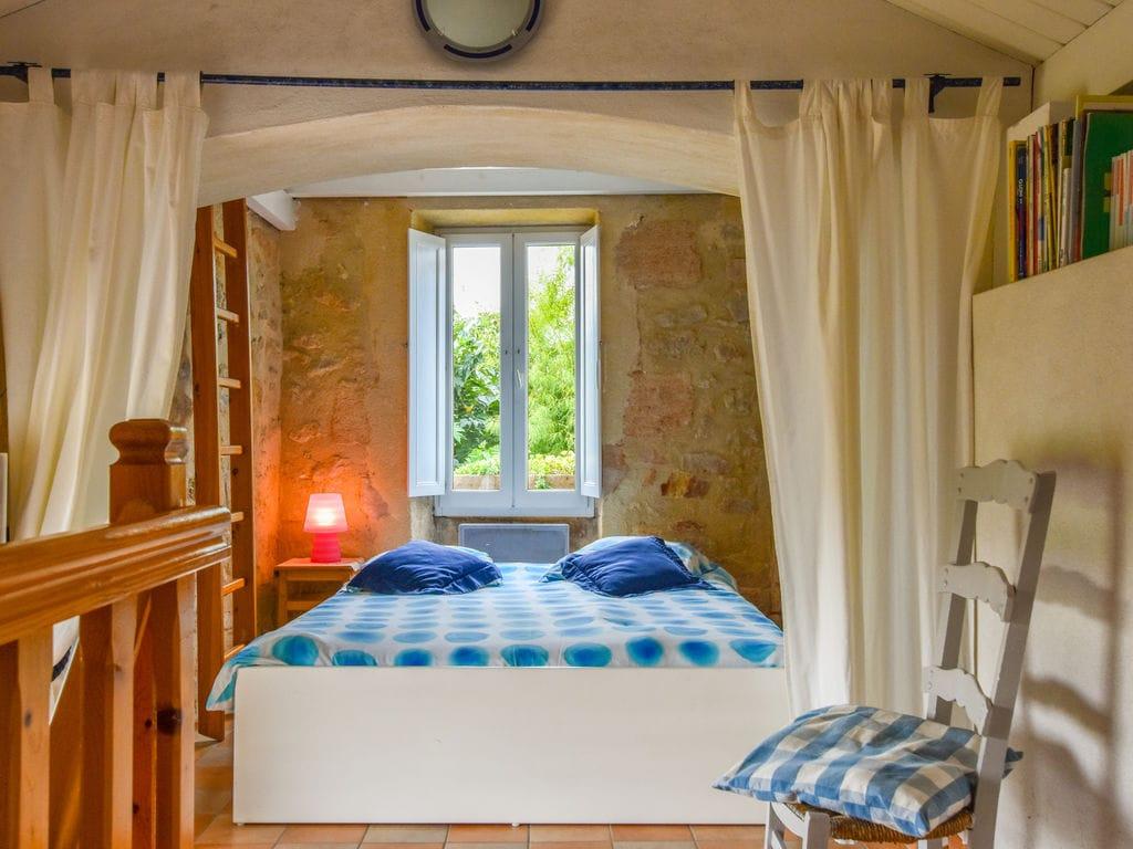 Maison de vacances Le Pigeonnier (65577), Monprimblanc, Gironde, Aquitaine, France, image 12