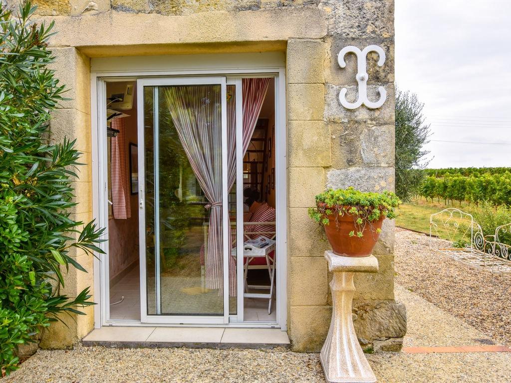 Maison de vacances Le Pigeonnier (65577), Monprimblanc, Gironde, Aquitaine, France, image 21
