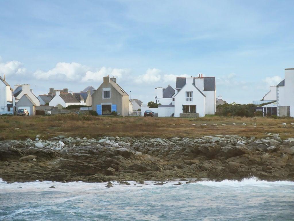 Ferienhaus Schönes Ferienhaus am Strand in Penmarch (255980), Penmarch, Atlantikküste Finistère, Bretagne, Frankreich, Bild 3