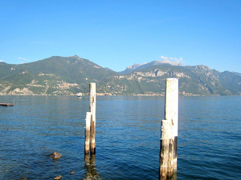 Ferienwohnung Geräumiges Appartement mit Terrasse in Menaggio (256588), Menaggio, Comer See, Lombardei, Italien, Bild 21