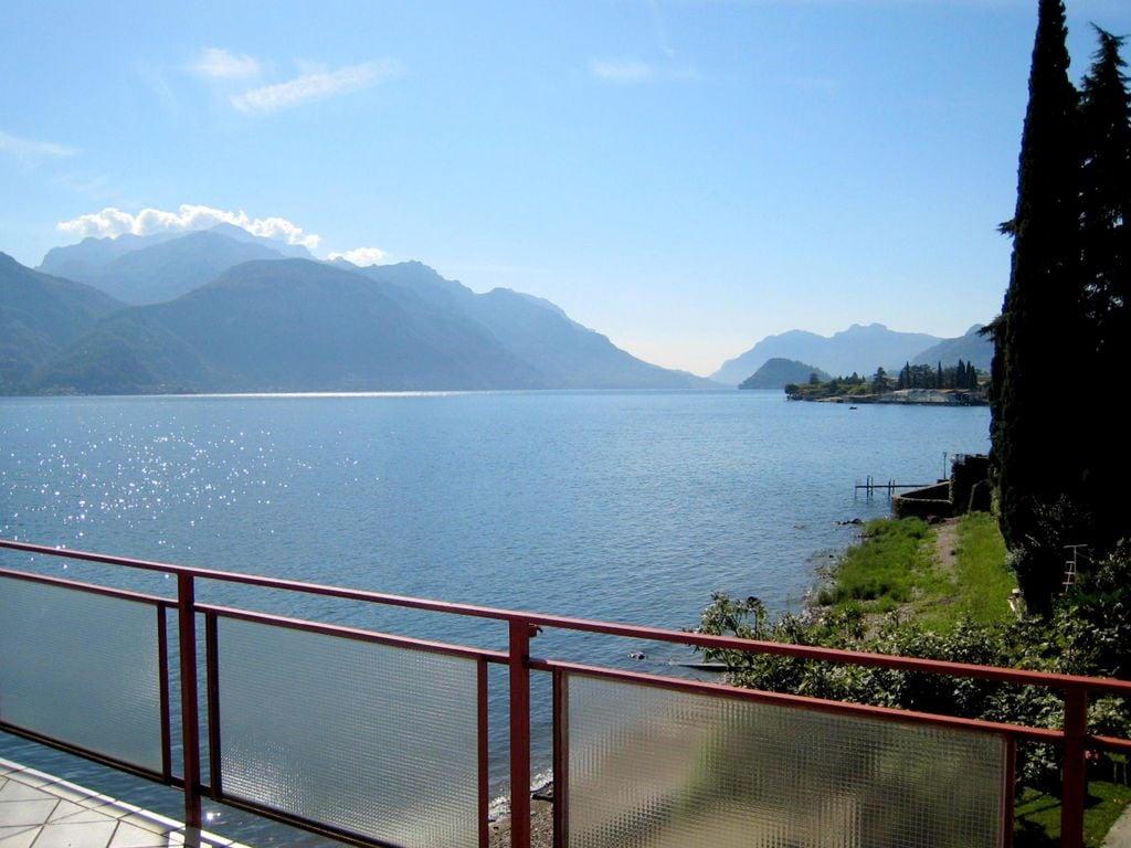 Ferienwohnung Geräumiges Appartement mit Terrasse in Menaggio (256588), Menaggio, Comer See, Lombardei, Italien, Bild 19