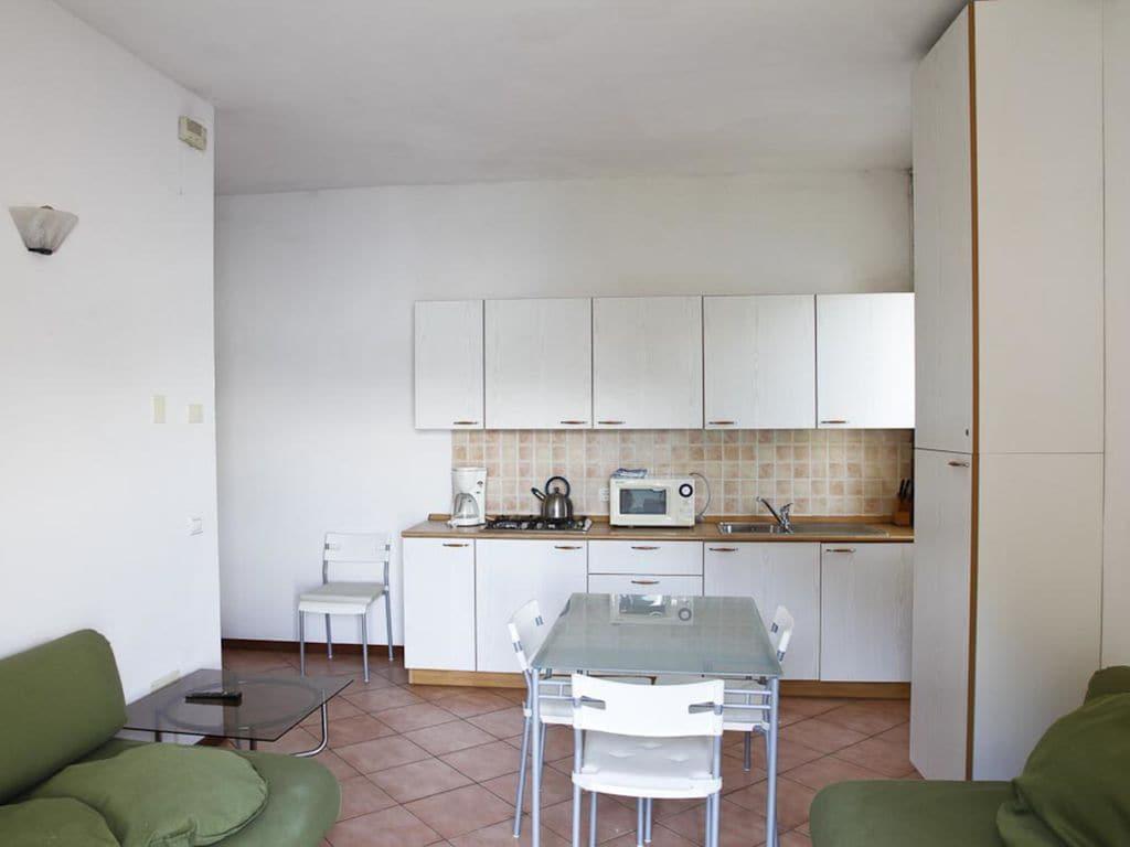Ferienwohnung Geräumiges Appartement mit Terrasse in Menaggio (256588), Menaggio, Comer See, Lombardei, Italien, Bild 8