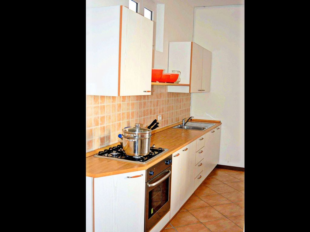Ferienwohnung Geräumiges Appartement mit Terrasse in Menaggio (256588), Menaggio, Comer See, Lombardei, Italien, Bild 12