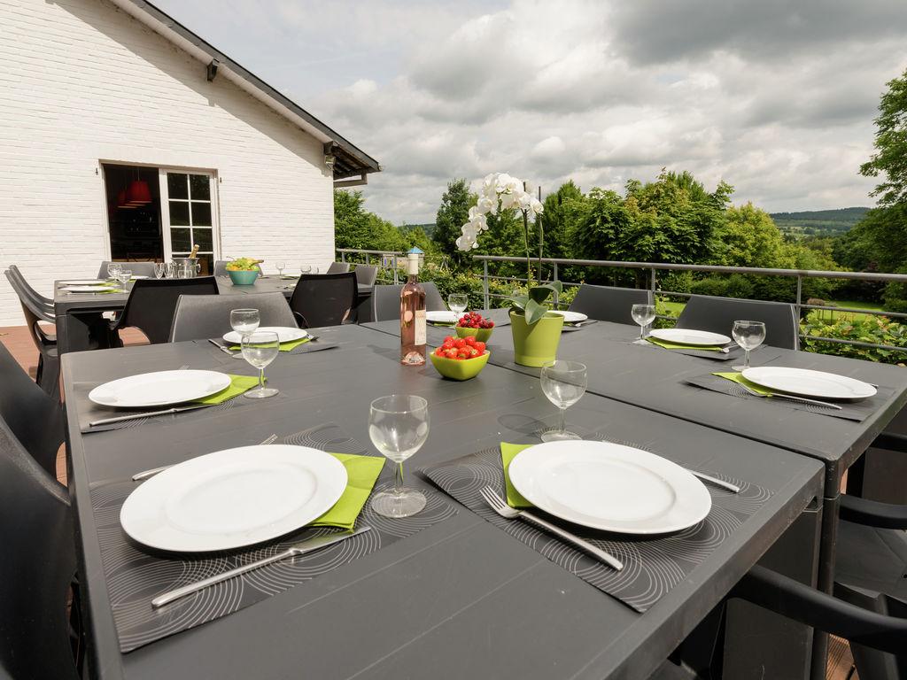Ferienhaus La Mouée (254440), Vielsalm, Luxemburg (BE), Wallonien, Belgien, Bild 38