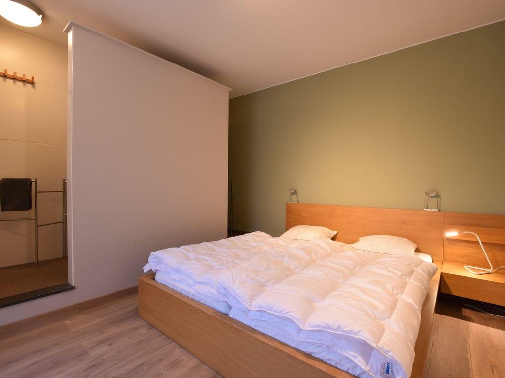 Ferienhaus La Mouée (254440), Vielsalm, Luxemburg (BE), Wallonien, Belgien, Bild 30