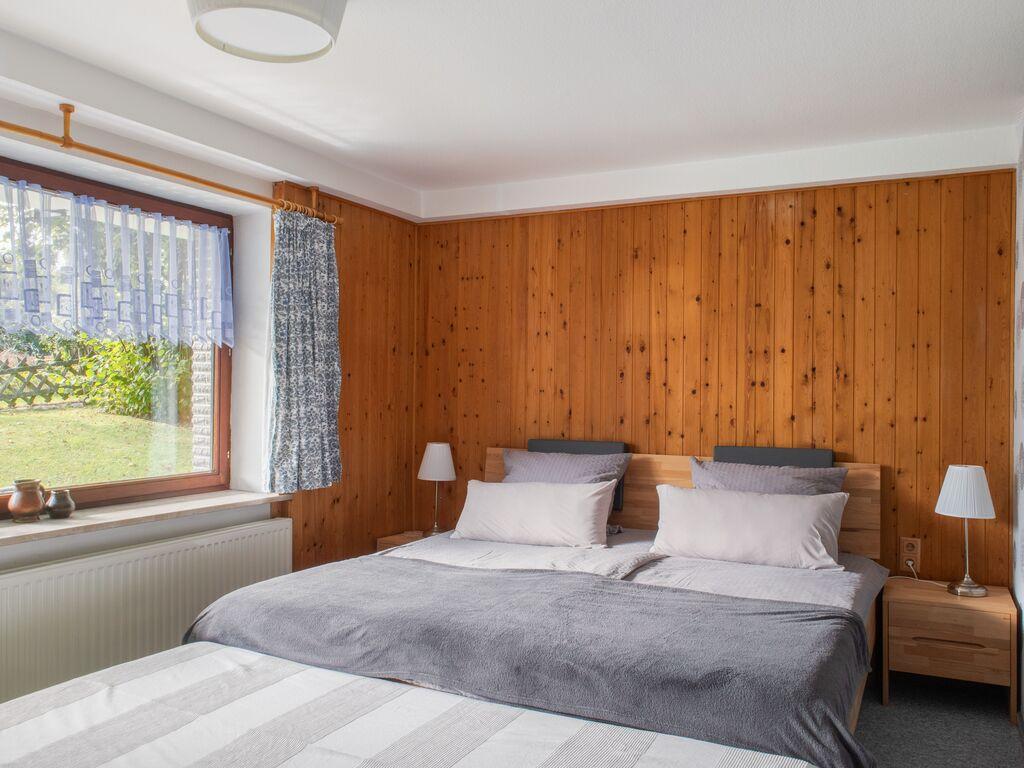 Ferienwohnung Modernes Appartement in Hahnenklee nahe Skipisten (255061), Goslar, Harz (Niedersachsen), Niedersachsen, Deutschland, Bild 6