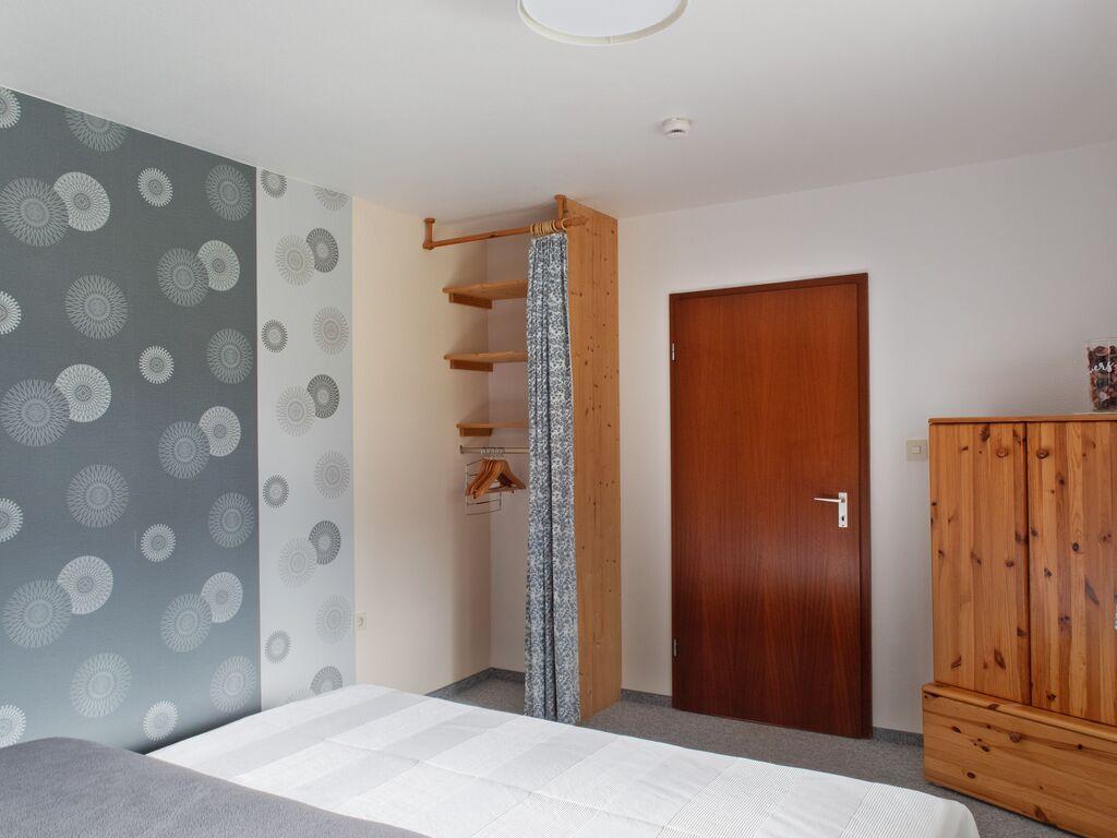 Ferienwohnung Modernes Appartement in Hahnenklee nahe Skipisten (255061), Goslar, Harz (Niedersachsen), Niedersachsen, Deutschland, Bild 17