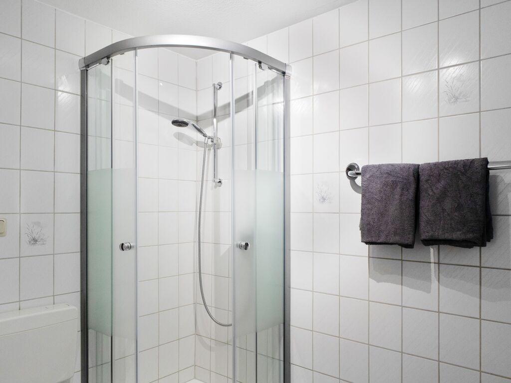 Ferienwohnung Modernes Appartement in Hahnenklee nahe Skipisten (255061), Goslar, Harz (Niedersachsen), Niedersachsen, Deutschland, Bild 24