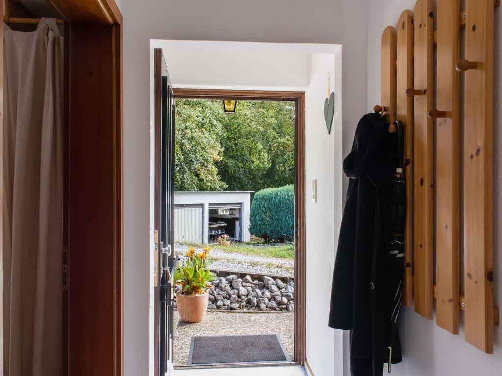 Ferienwohnung Modernes Appartement in Hahnenklee nahe Skipisten (255061), Goslar, Harz (Niedersachsen), Niedersachsen, Deutschland, Bild 7