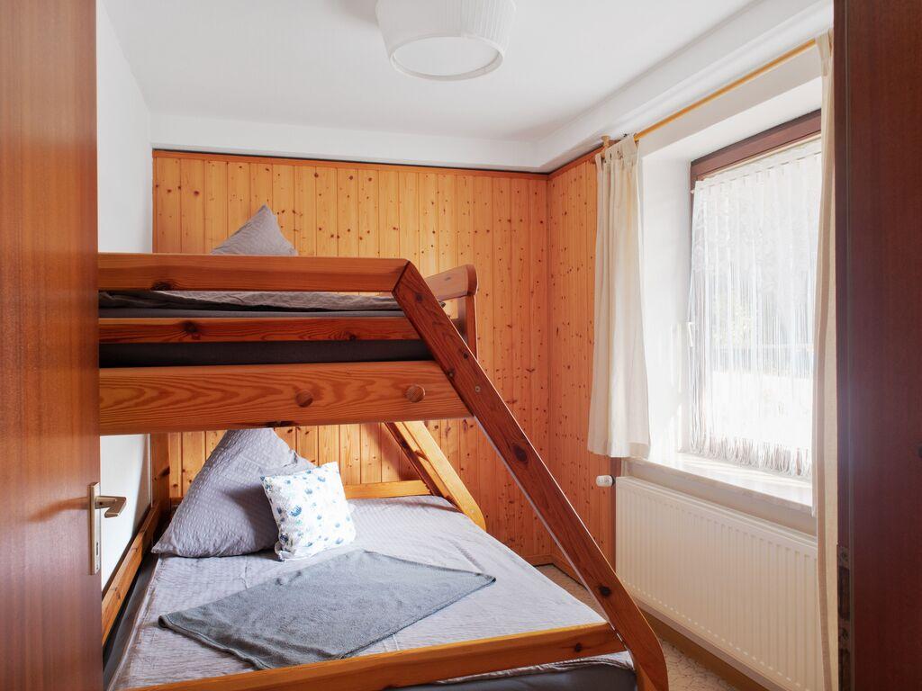 Ferienwohnung Modernes Appartement in Hahnenklee nahe Skipisten (255061), Goslar, Harz (Niedersachsen), Niedersachsen, Deutschland, Bild 18