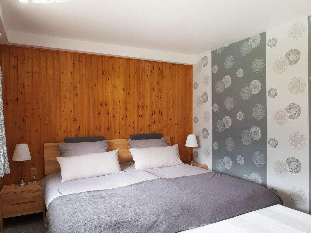 Ferienwohnung Modernes Appartement in Hahnenklee nahe Skipisten (255061), Goslar, Harz (Niedersachsen), Niedersachsen, Deutschland, Bild 20
