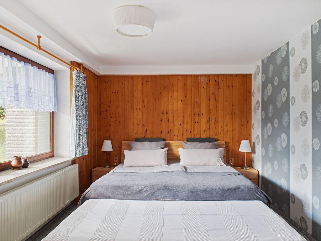 Ferienwohnung Modernes Appartement in Hahnenklee nahe Skipisten (255061), Goslar, Harz (Niedersachsen), Niedersachsen, Deutschland, Bild 21