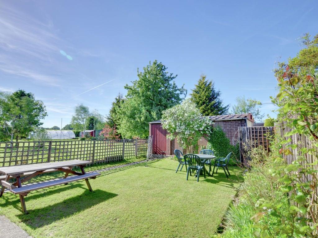 Ferienhaus Tudorhurst Cottage (71870), Staplehurst, Kent, England, Grossbritannien, Bild 16
