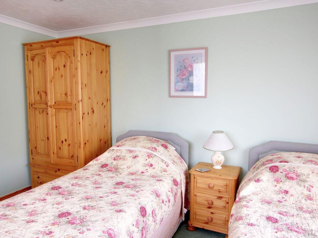 Holiday house Tudorhurst Cottage (71870), Staplehurst, Kent, England, United Kingdom, picture 8